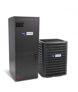 Direct Comfort 5.0 Ton 16 SEER Two Stage Cooling Only Split System