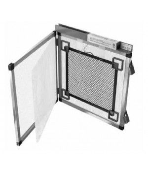 Clean Comfort Electronic Air Filter
