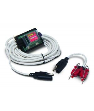 Commercial Float Switch