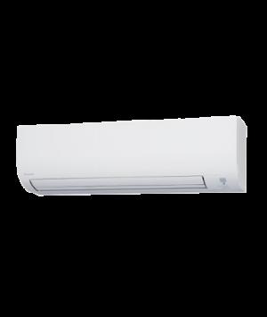 Daikin 24K BTU 18 SEER Heat Pump Indoor Unit - FTX24NMVJU