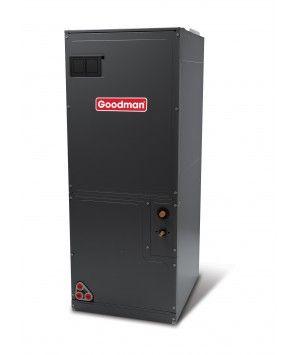 Goodman 2.5 Ton ASPT High Efficincy Multiposition Air Handler