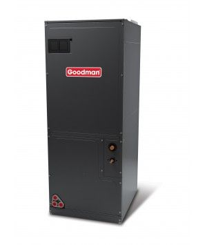 Goodman 3.5 Ton ASPT High-Efficiency Multiposition Air Handler
