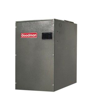 Goodman MBVC 2000 CFM Variable-Speed Electric Furnace