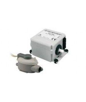 Mitsubishi PCA-A Mini Condensate Pump 230V