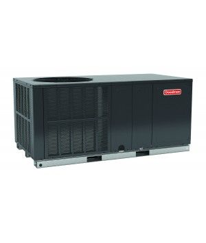 3.0 Ton Goodman 13 SEER GPC13H Packaged Air Conditioner