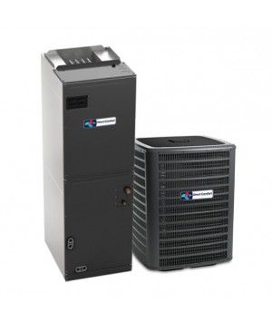 Direct Comfort 2.5 Ton 14 SEER Cooling Only System