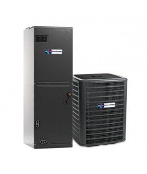 Direct Comfort 3.0 Ton 14.5 SEER Cooling Only Split System