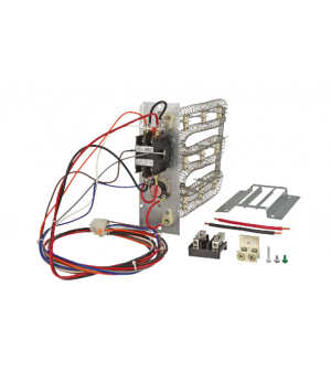 Revolv H3HK 15KW Heat Strip Kit