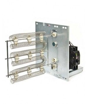 Daikin 15KW Heat Kit Single Phase 208V
