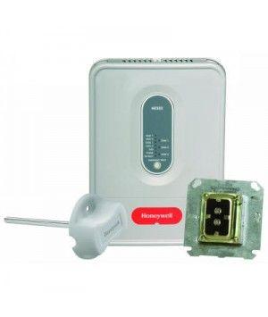TrueZONE® HZ322 System Kit