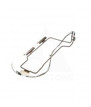 Daikin - Base Pan Heater