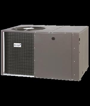 Revolv 2.0 Ton 14 SEER Heat Pump Package Unit