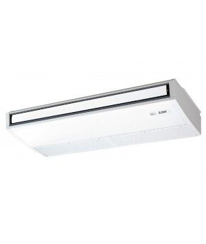 24K BTU Mitsubishi PCAA Ceiling-Suspended Indoor Unit