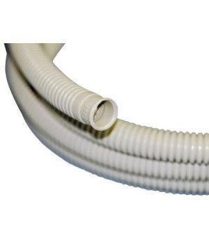 "Drain Line 5/8"" For Residential Dustless Systems 164' PER FOOT"