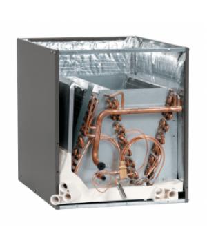 """Rheem 4 Ton 21"""" RCF Series Evaporator Cased Coil"""
