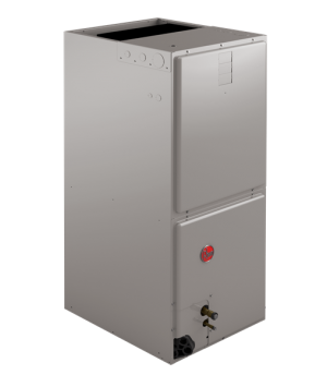 2.5 Ton Rheem RH1P Standard Efficiency Air Handler