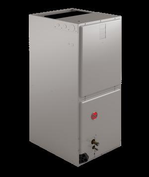 3.0 Ton Rheem RH1T High Efficiency Air Handler