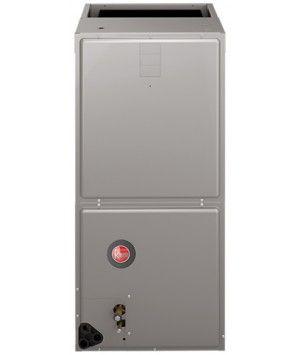 """Rheem 4.0 Ton High Efficeincy Variable Speed Air Handler 24"""""""
