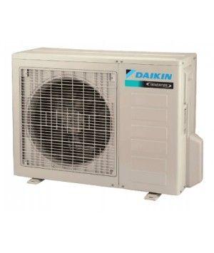 DAIKIN 18K BTU 17 SEER Cooling Only Outdoor Unit