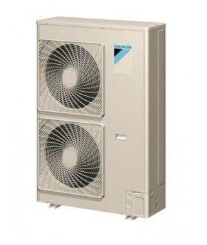 DAIKIN SkyAir 42K BTU SEER Heat Pump Condenser - Commercial