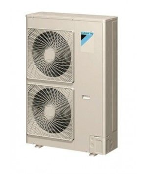 DAIKIN SkyAir 42K BTU Cooling Only Condenser - Commercial