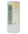 Wireless Remote (BRC7E830)