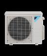 18K BTU Heat Pump (2MXS18NMVJU)