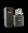 Heat Pump Split System
