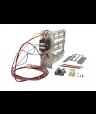 Revolv Heating Kit