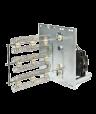 HKS Heating Element Kit