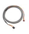 MRC1 Cable
