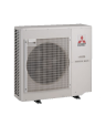 Air Conditioner and Heating Condenser - MXZ-2B20NA