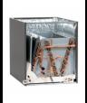 Rheem RCF Series Evaporator Coil