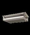 Concealed Ducted Unit (FDXS09LVJU)