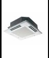 Mitsubishi Mini Split Heat Pump AC SLZ-KA Series Ceiling Cassette Indoor Unit