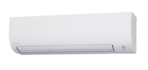 Daikin 18K BTU 18 SEER Cooling Only Indoor Unit - FTK18NMVJU