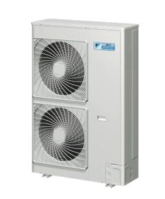 Daikin 8 Zone 48K BTU 18 SEER Heat Pump Condenser - RMXS48LVJU