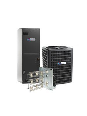 Direct Comfort 4.0 Ton 14.5 SEER  Heat Pump Split System