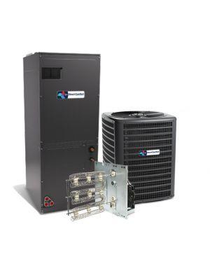 Direct Comfort 3.5 Ton 15 SEER  Heat Pump Split System