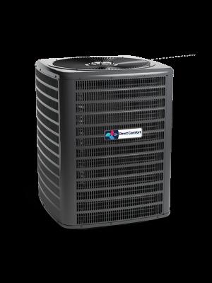 3.5 Ton AC Unit - Direct Comfort 14 SEER Cooling Condenser - DC-GSX140431K