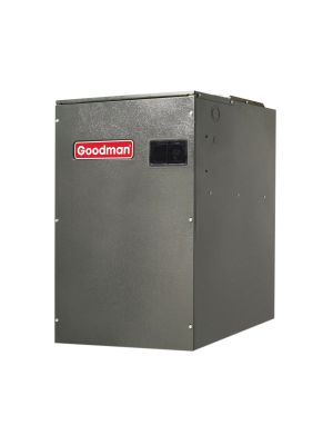Electric Furnace - Goodman Forced Air MBVC 1600 CFM Variable Speed
