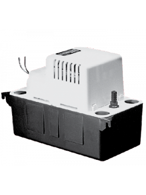 Little Giant Condensate Pump 115V - VCMA-15ULS
