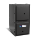 Direct Comfort Gas Furnace - 120,000 BTU 96% Natural Gas Or Propane Single Stage Upflow/Horizontal - DC-GMES961205DN