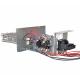 5 kW Rheem RXBH Electric Strip Heater Without Circuit Breaker