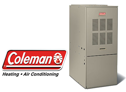 Mobile Home Electric Furnace And Air Conditioner Review