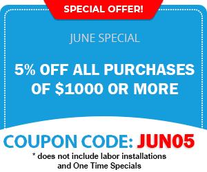June's Savings Coupon Code JUN05