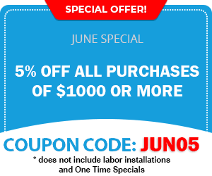 June Coupon - JUN06