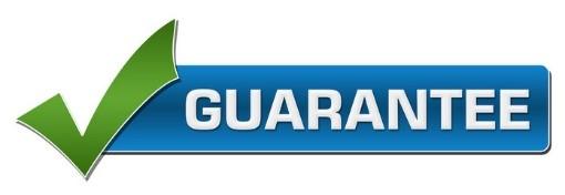 Gas Furnace For Sale Guarantee Image
