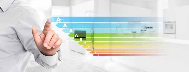 What Is A Good Seer Rating For An Air Conditioner The Facts Based