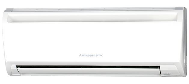 How Much Does A Mitsubishi Ductless Air Conditioner Cost